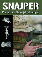 Podręcznik snajpera wojsk elitarnych