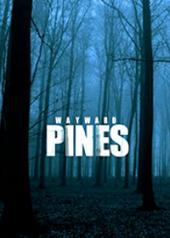 Miasteczko Wayward Pines