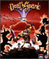 DeathSpank
