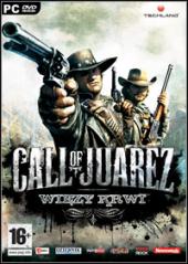 Call of Juarez: Więzy Krwi