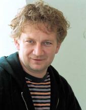 Pawel Królikowski
