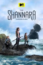 Kroniki Shannary