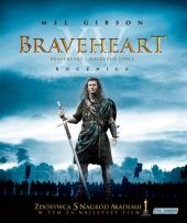 Braveheart - Waleczne Serce