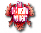 The Chainsaw Incident