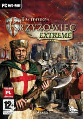 Twierdza: Krzyżowiec Extreme