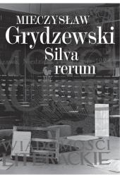Silva rerum