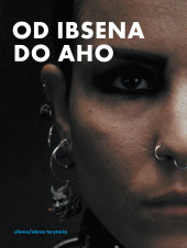 Od Ibsena do Aho