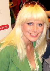 Maria Sadowska