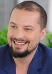 Antoni Łazarkiewicz
