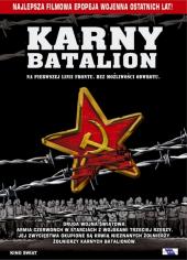 Karny batalion