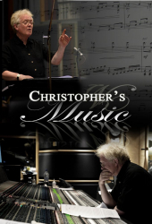 Christopher's Music