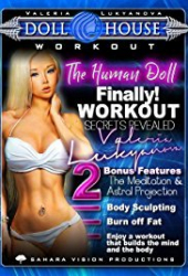 Doll House Workout