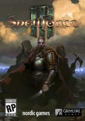 Spellforce 3