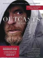 Outcasts – Szare Anioły