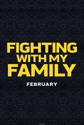 Na ringu z rodziną