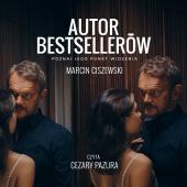Autor bestsellerów – sezon 1