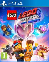 LEGO Przygoda 2 - Gra wideo