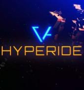 Hyperide: Vector Raid