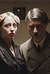 Adolf & Eva: Love & War