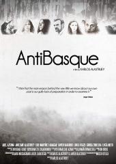 AntiBasque