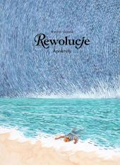 Rewolucje #11: Apokryfy