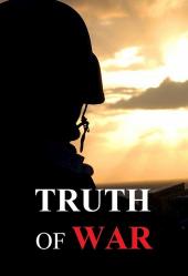 Truth of War