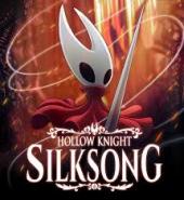 Hollow Knight: Silkong