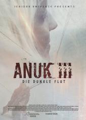 Anuk III – Die Dunkle Flut