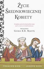 Życie średniowiecznej kobiety