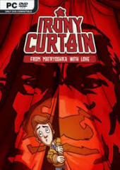 Irony Curtain: From Matryoshka with Love