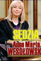 Wesołowska i mediatorzy