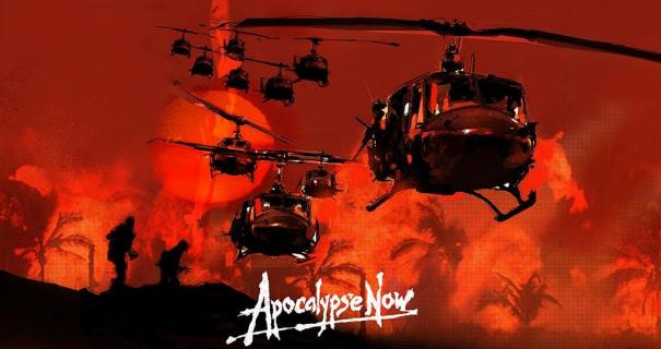Twórcy gry Apocalypse Now: The Game rezygnują z Kickstartera na rzecz innej platformy