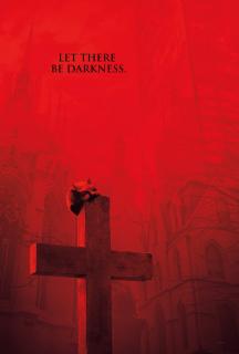Daredevil - plakat 3. sezonu