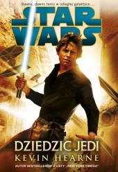 Dziedzic Jedi