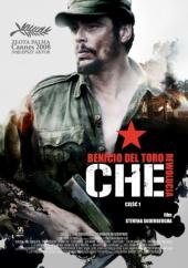 Che - Rewolucja