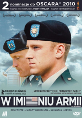 W imieniu armii