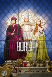 Prawdziwa historia rodu Borgiów