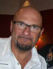 Piotr Gasowski