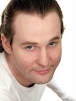 Aleksey Rozin