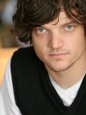 Matt Jones (XLVIII)