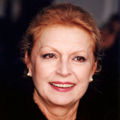 Ewa Wisniewska