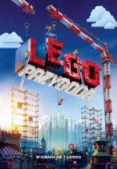 LEGO: Przygoda