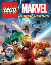 Bohaterowie Marvela: Doładowani na maksa
