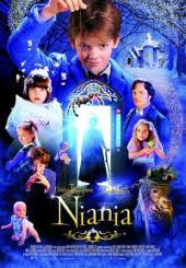 Niania