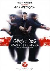 Ghost Dog: Droga samuraja