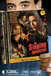 Śpiewający detektyw
