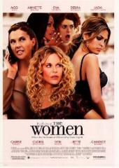 Kobiety