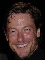 John Allen Nelson