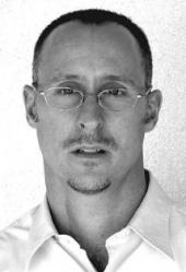 Gavin O'Connor
