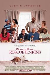 Witaj w domu Panie Jenkins